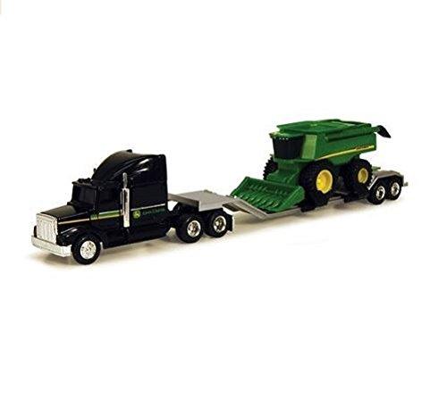 1 64 combine trailer - 3
