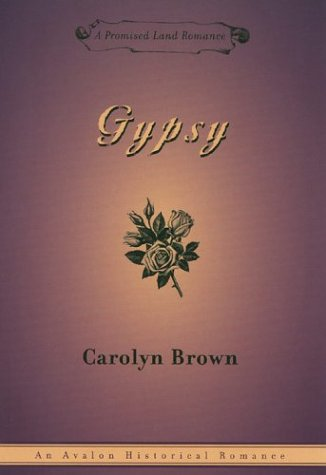 Download Gypsy (Promised Land) ebook