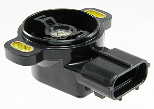 Toyota Supra Throttle - Wells TPS406 Throttle Position Sensor