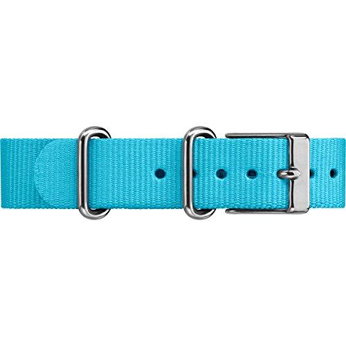 Timex-Weekender-Color-Rush-Box-Set