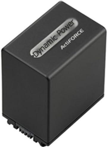 DCR-SR21 Handycam Camcorder DCR-SR20 Battery Pack for Sony DCR-SR15