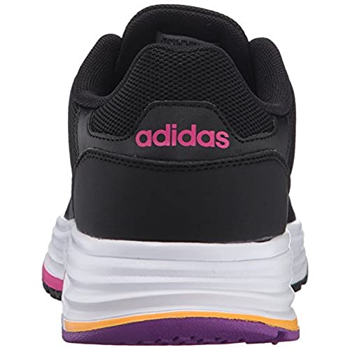 sale retailer 8dff4 54e3a 60%OFF adidas NEO Womens Cloudfoam Flyer W running Shoe