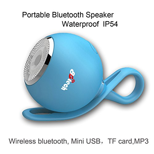speakers-for-stroller-the-boom-design-waterproof-portable-bluetooth-speaker-for-kids-baby-jogging-st