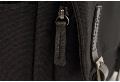 Sirui My Story 15 Camera Bag Black