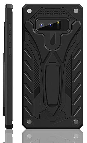 Samsung Galaxy Note 8 Case | Military Grade | 12ft. Drop Tested...