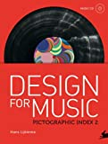 Design for Music, Hans Lijklema, 9057681579