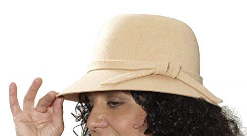 Forum Novelties Womens Roaring Flapper