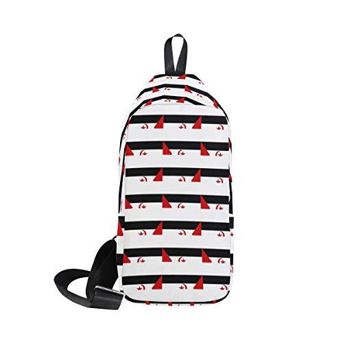 Mochilas de hombro con bandera del Sahara occidental, para senderismo, ciclismo y viajes o mochilas multiusos para hombres,...