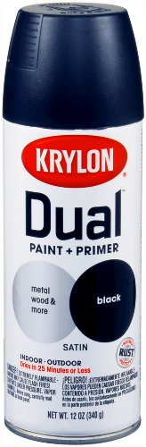 krylon-8823-dual-satin-black-paint-and-primer-12-oz-aerosol
