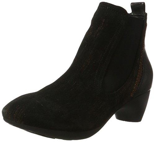 Think Boots Chelsea Niah 181151 Damen Y0qxwq6S7a