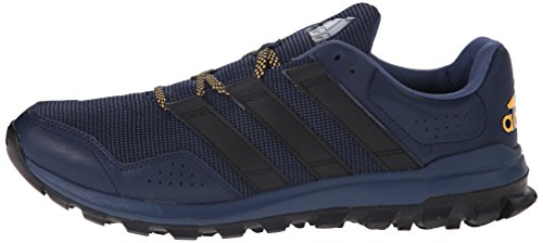 adidas slingshot tr m running shoes off