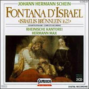 Selling and selling Fontana Topics on TV D'israel