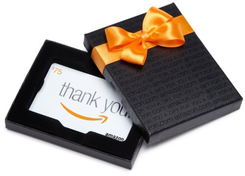 Amazoncom-Gift-Card-in-a-Black-Gift-Box-Thank-You-Card-Design
