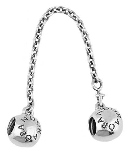 PANDORA Signature Safety Chain 791877 05 product image