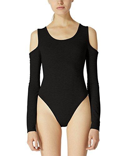 Vestiva women/'s lace sleeveless sheer body BDV 130
