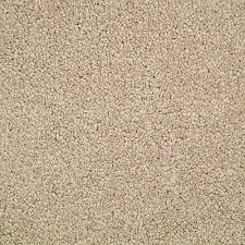 Barbados Beige Bathroom Carpets Washable Waterproof 2