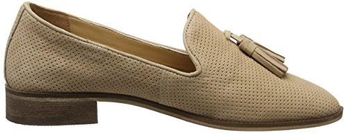 Carvela Damen Misty Slipper Beige (Nude)