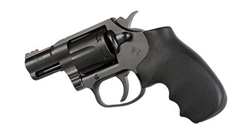 Graphite Black C 102 Air Cure Msi Ceramic Firearm Paint Import It All