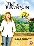 Under The Tuscan Sun [DVD] [2003] [2004]