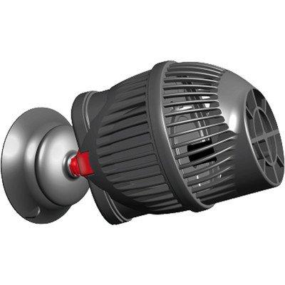 Hydor Koralia Nano Pump