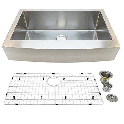 (Auric Sinks 36
