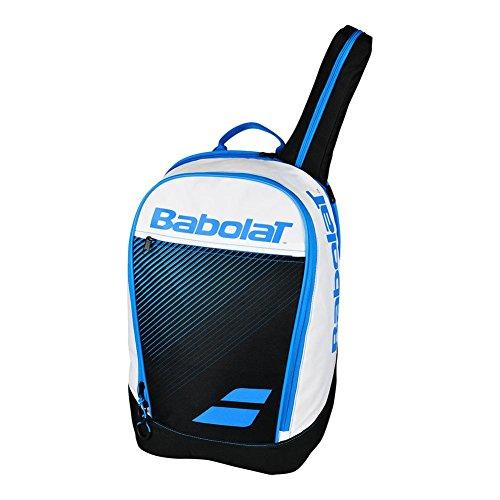 Babolat Club Line Tennis