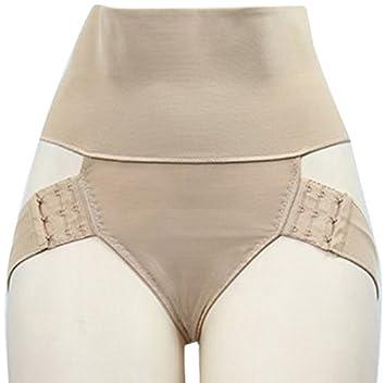 0eacaec9d966a Amazon.com  Donna di Capri Butt Lifter Panty