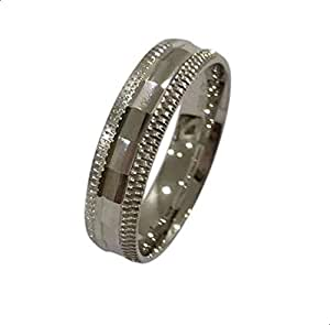 sterling sliver band -002