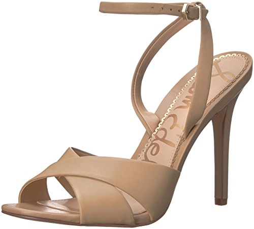 Picture of Sam Edelman Women's Aly Heeled Sandal