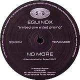Equinox / No More