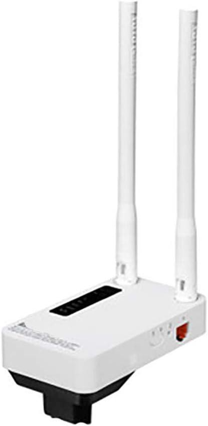 Aijin Router inalámbrico, 1200 inalámbrico de Banda Dual módem Router, fácil de configurar la conexión del Servidor con un Solo Clic de extensión de Seguridad Wi-Fi: Amazon.es: Deportes y aire libre