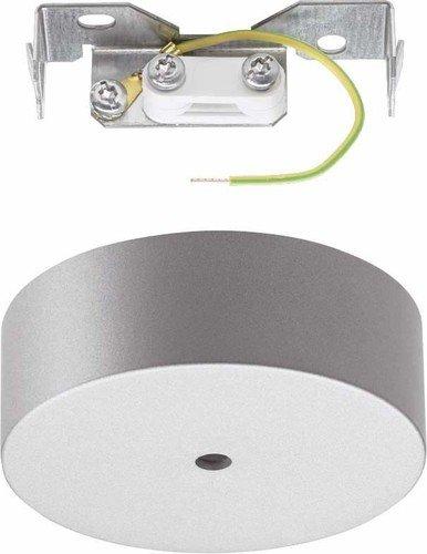 Trilux solvan - Floron techo para conexion cable ...