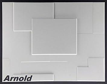1 M Paneele 3d Platten Wandpaneele 3d Wandplatten Wand Decke