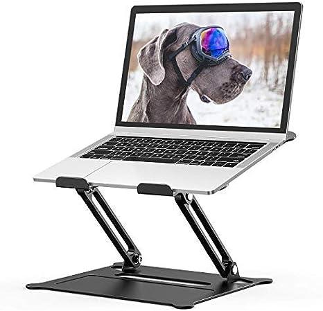 Laptop Ständer Faltbarer Laptophalter Elektronik