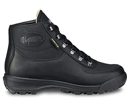 Vasque Skywalk GTX Hiking Boot - Men's Jet Black, 13.0