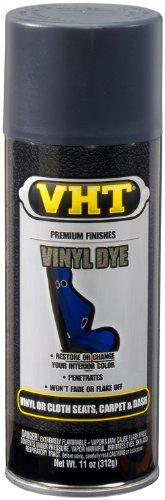 vht vinyl dye charcoal - 1