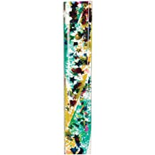 Toysmith Spiral Mystical Glitter Wand (Assorted Colors)