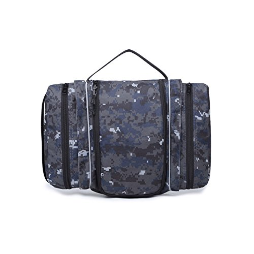 wellzher-travel-toiletry-bag-portable-caddy-kit-camo