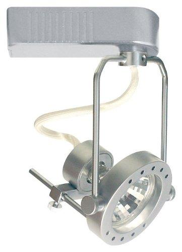 Elco Lighting ET505B Low Voltage Diecast Gimbal Ring Fixture (Voltage Low Track Gimbal Ring)