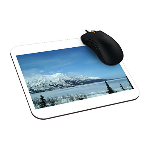 oluper-custom-gaming-mouse-pad-alcan-blank-cool-mouse-pad