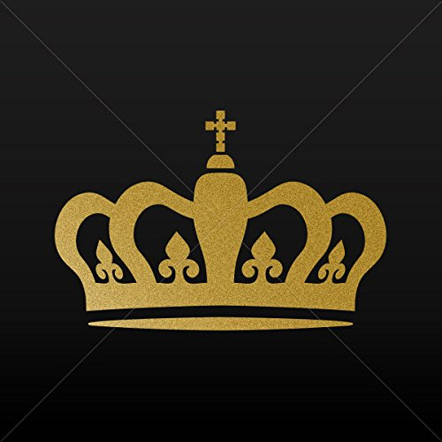 decal-royal-crown-chess-queen-king-kingdom-tablet-laptop-weatherproof-gold-matte-3-x-198-in