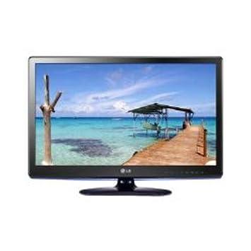 LG 26LS3500 TV TREIBER HERUNTERLADEN