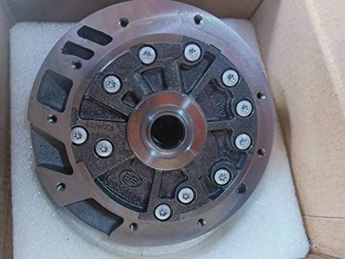 Amazon.com: VIGSuce ZF4HP20 Automatic Transmission Oil pump For Ford Mercedes Peugeot Fiat: Automotive