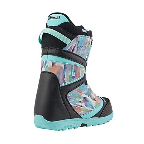 Burton Starstruck Boa Womens Snowboard Boots