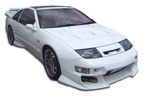 Vaero Duraflex Replacement for 1990-1996 Nissan 300ZX Z32 2+2 Demon Body Kit - 4 Piece