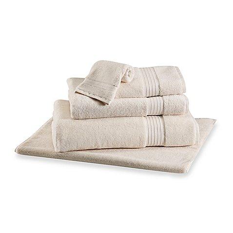 frette-at-home-milano-bath-towel-ivory