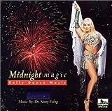 Midnight Magic - Belly Dance Music