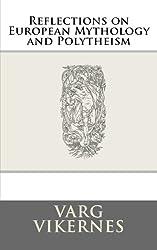 Amazon.com: Varg Vikernes: Books, Biography, Blog