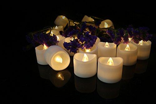 Best Votive Candles