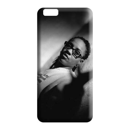 phone-back-shells-scratch-proof-protection-cases-mc-lyte-cover-hot-iphone-7-plus